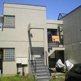 RCマンション外壁補修工事