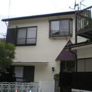横浜市磯子区O様宅リフォーム完工致しました。の画像